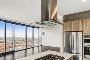 Lumen Penthouse